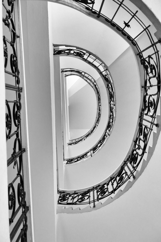 wie Prag - photography, architecture - marcushammerschmitt | ello