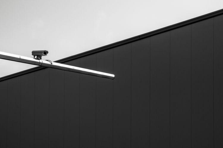 CCTV Minimal... captured 9,932 - jeff_day | ello