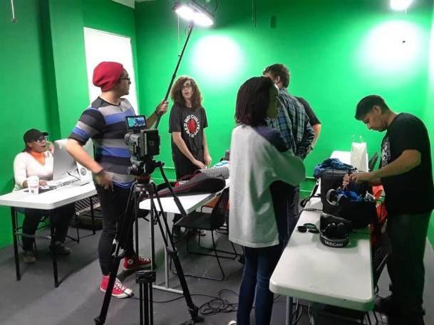 filmmaking schools offer numero - digtalfilmacademy | ello