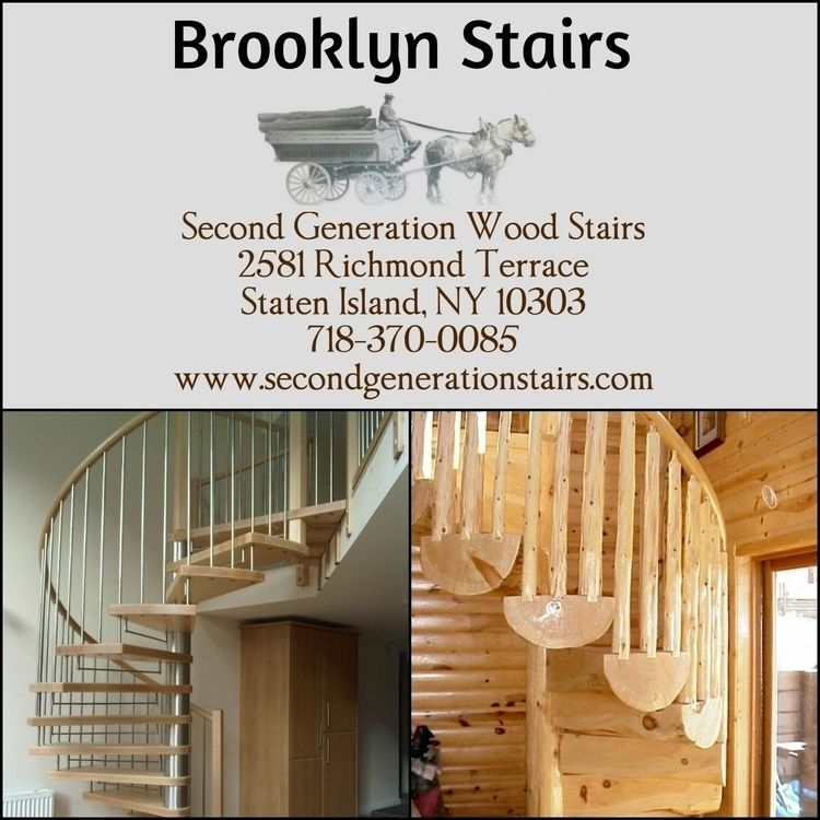Great Manufacturer Wooden Stair - secondgneration | ello