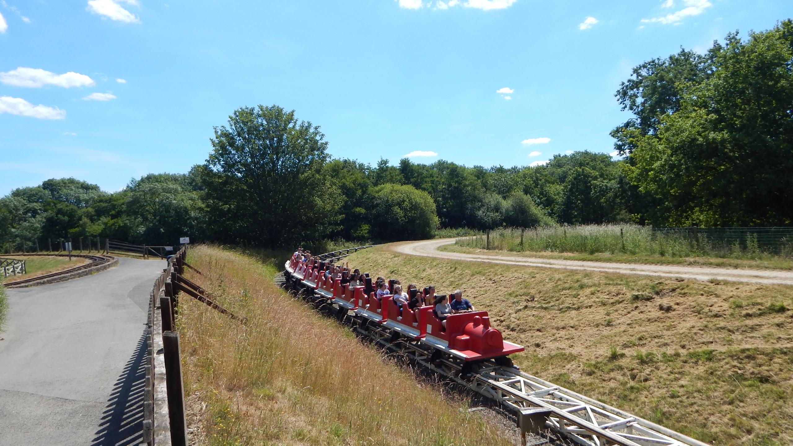 matter coasters prepare ride we - ellocoaster | ello