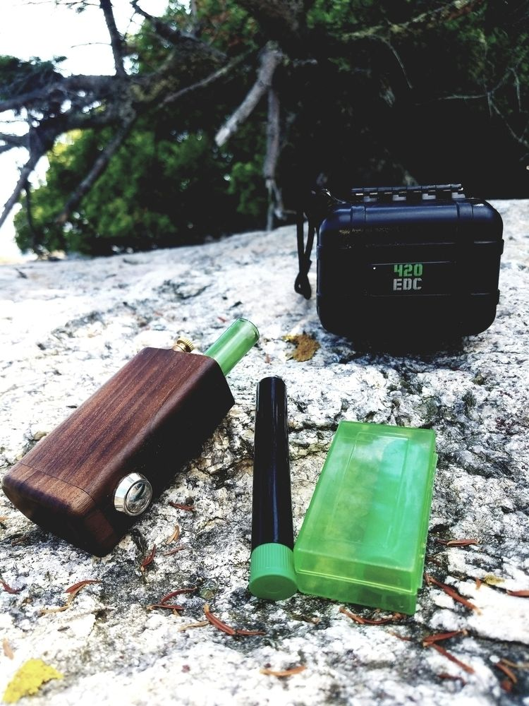 Grab shop! 24/7 Bundle order in - 420edc | ello