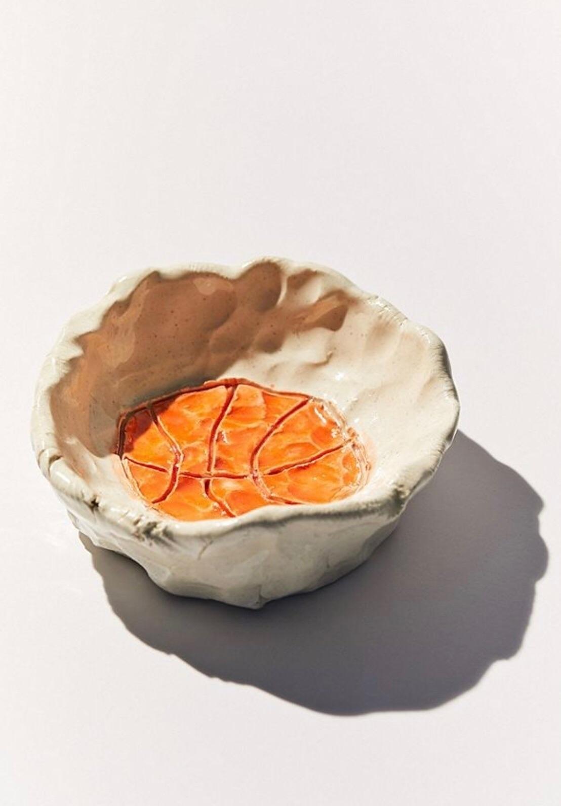 ashtray - superchillandcool420 | ello