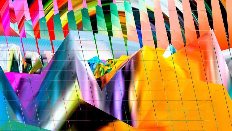 Visual Notebook 120718 - experimentalmentality - pierre_horn | ello