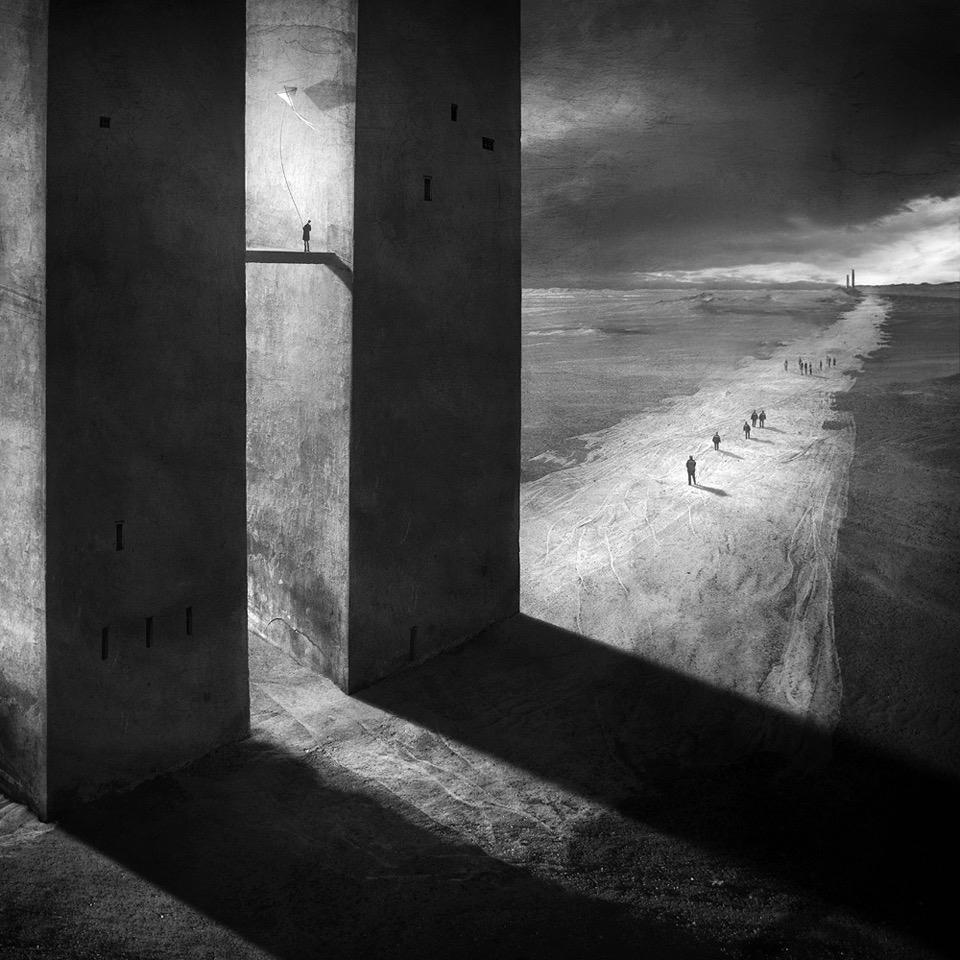 Marcin Sacha ( POLAND ) Photogr - oozealliance | ello