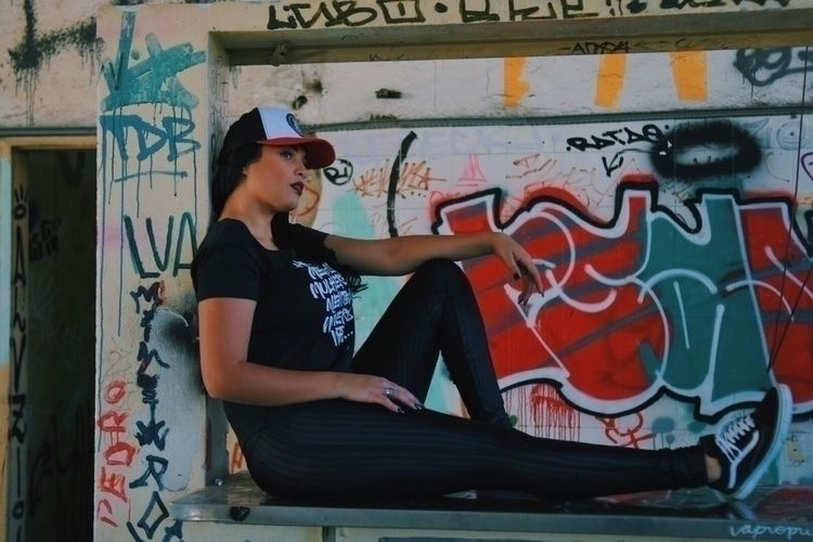 Ensaio fotográfico, Mayana, 25 - brngtxr | ello