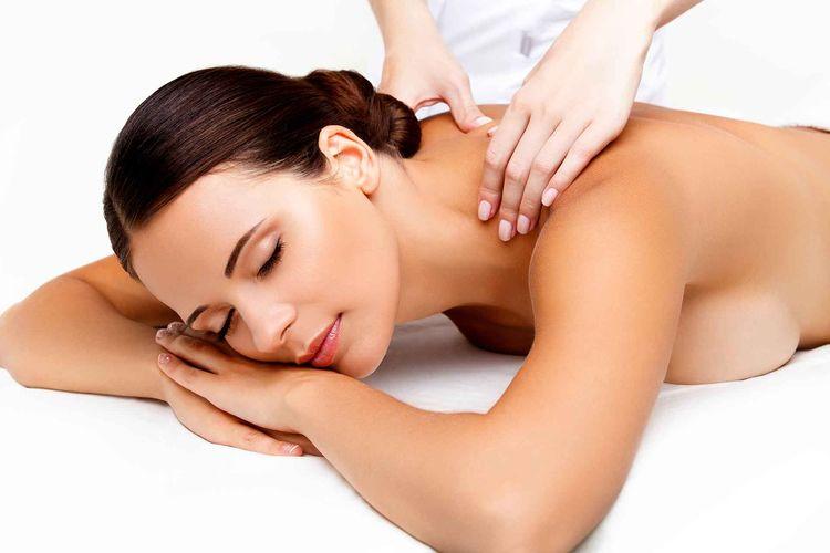 Full body massage centres delhi - mylespadelhi01 | ello