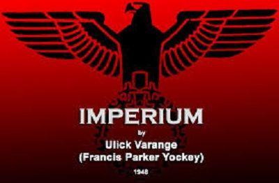 Imperium Censorship YouTube 194 - batr | ello