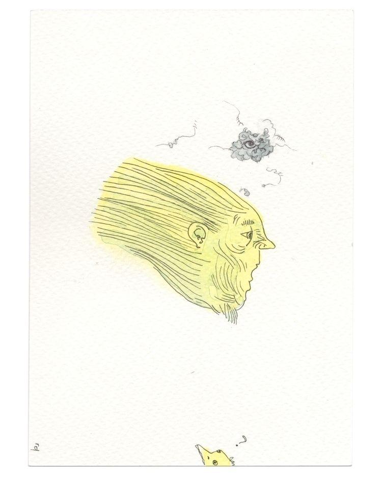 Samples handmade postcard serie - quasidigi | ello