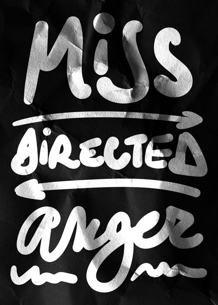 poster, affiche, plakat, contrast - strudelific | ello