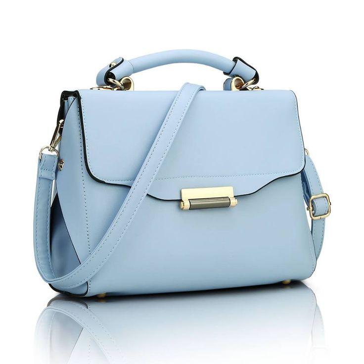 Túi xách nữ đẹp hàng hiệu có nh - hientm88 | ello