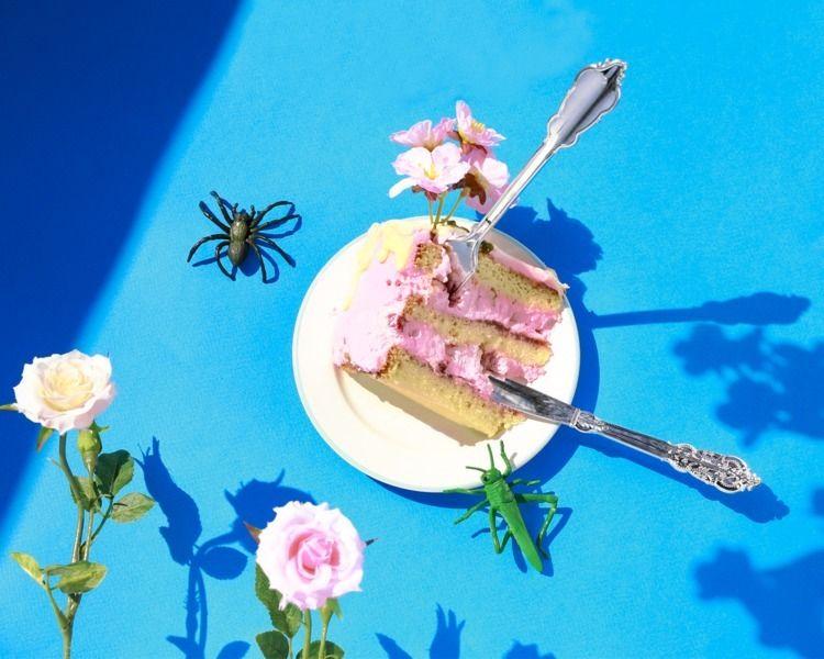 taste sweet good company - kingadom   ello