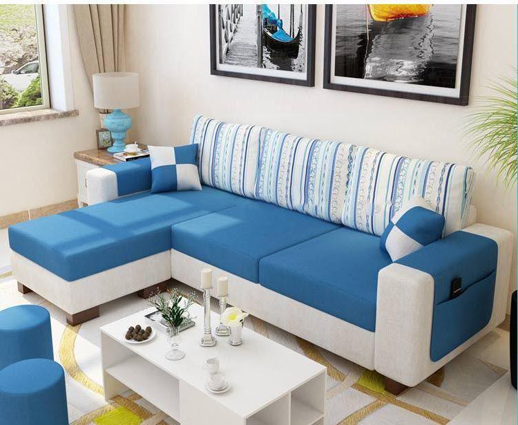 KDT SOFA, sofa brand consistent - minhtuanluu8888 | ello