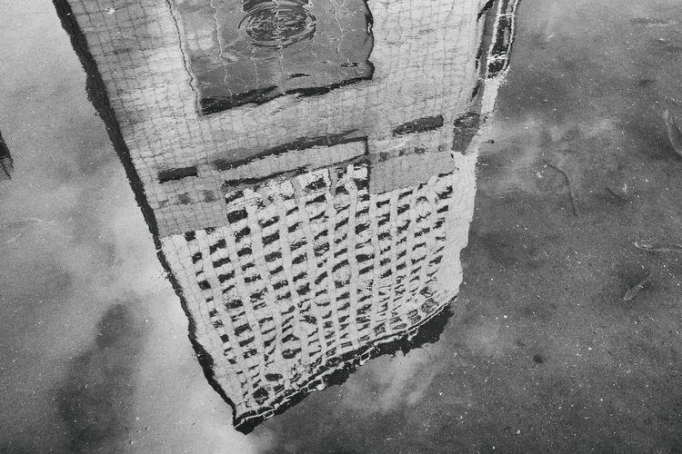 City illusion, 2018 - photographer - conankay | ello
