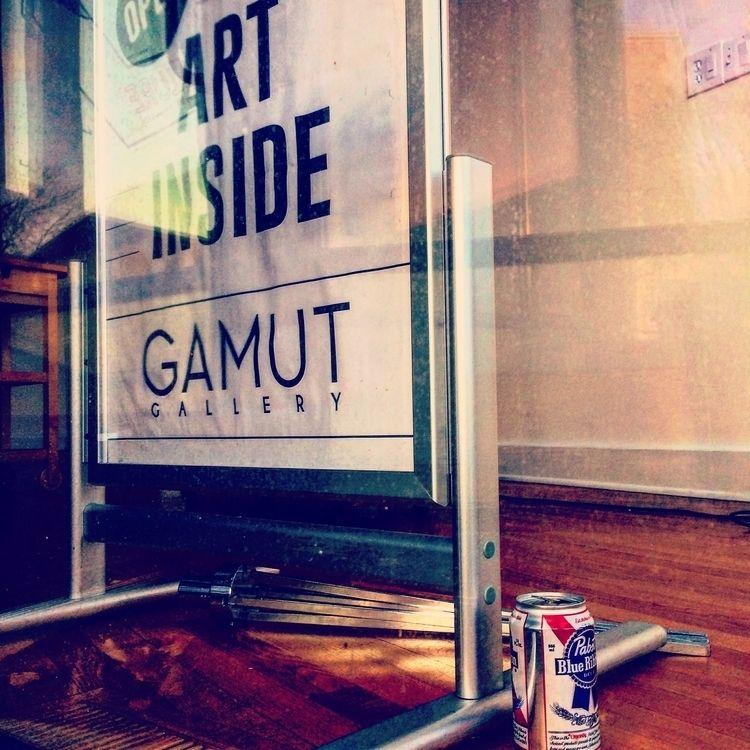 art - beerart, gallery, artofart - leif_kurth | ello