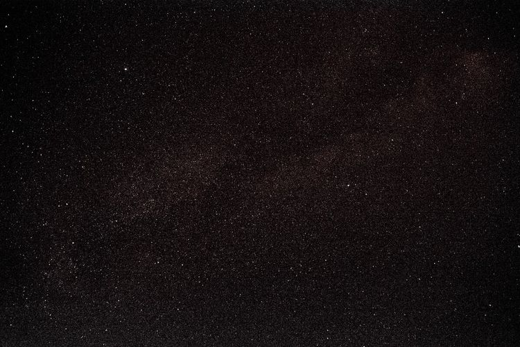 Observing universe. Submitted E - ferranllerena | ello