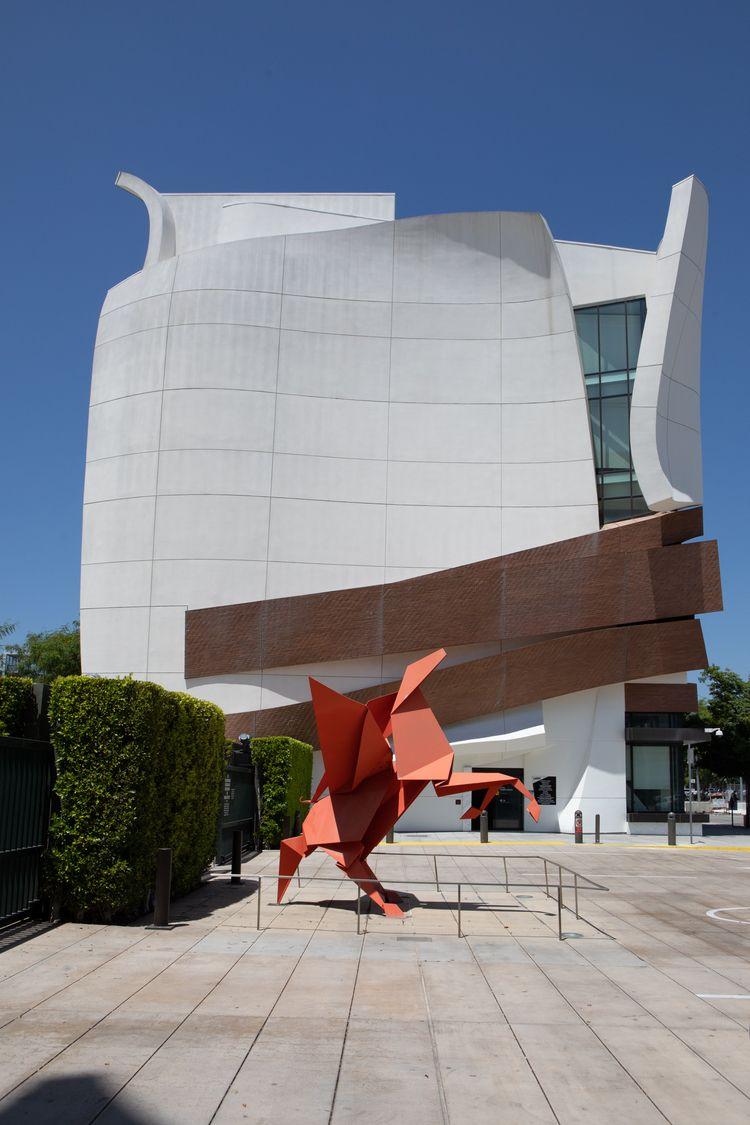 Trade Tech College, Los Angeles - odouglas | ello