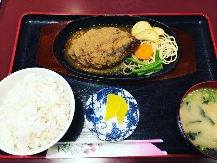 dinner - food, foodie, foodstagram - futoshijapanese | ello