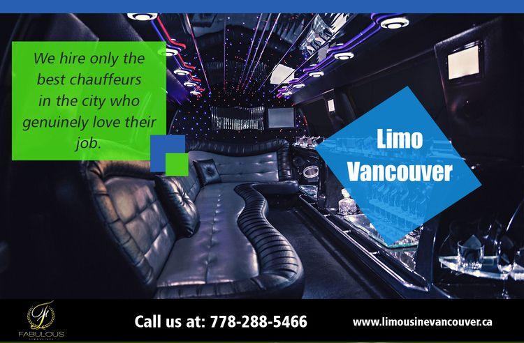 Vancouver party bus Party Bus d - coquitlamlimo | ello