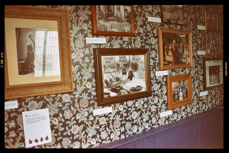 photography#history#time - adrianakastelan | ello