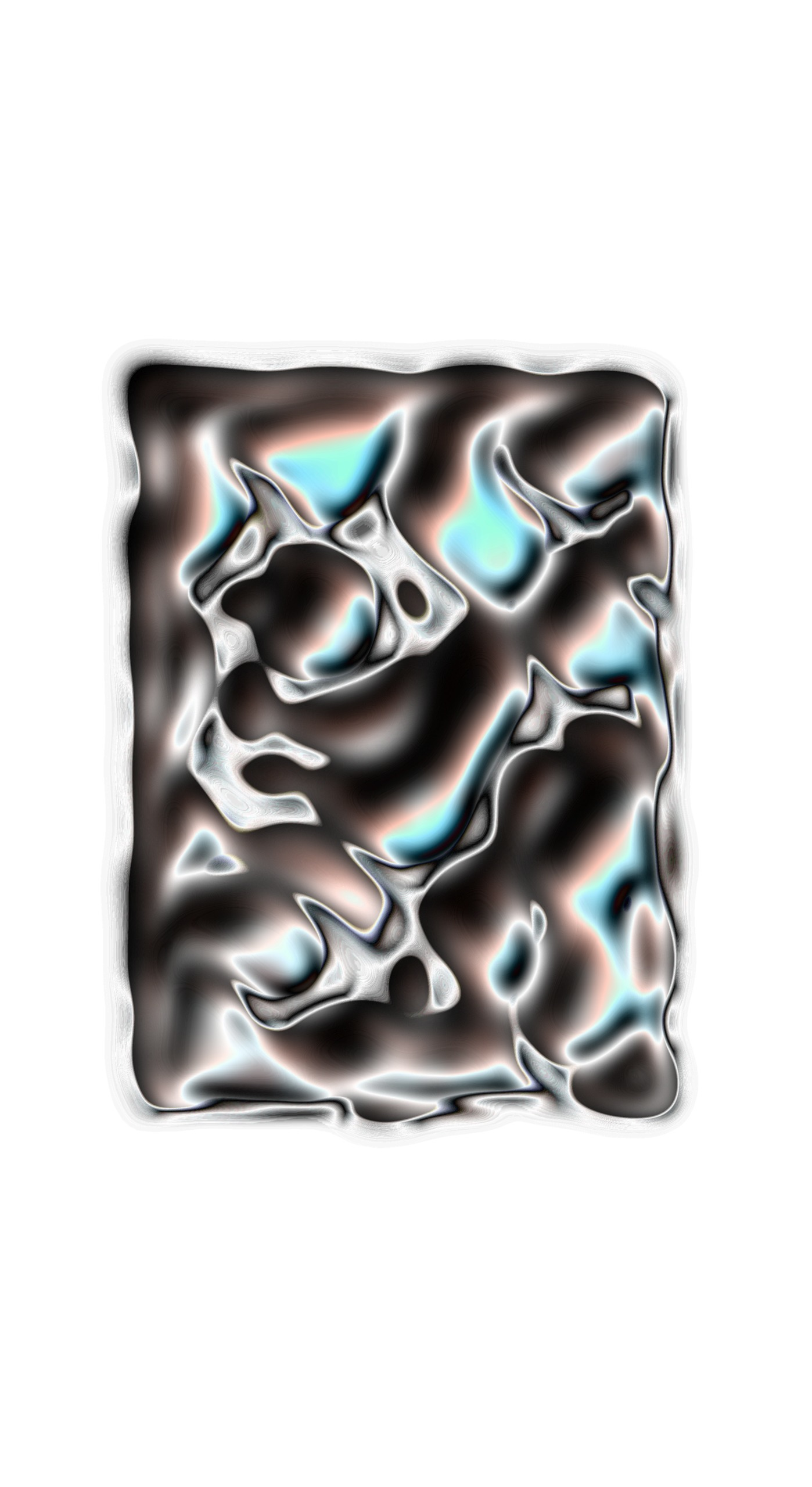 lil inkscape - png, abstract, texture - escapescapes | ello