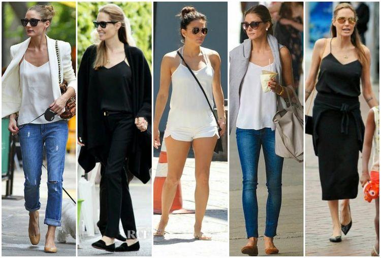 Summer hot! afraid wearing slee - jialuccc | ello