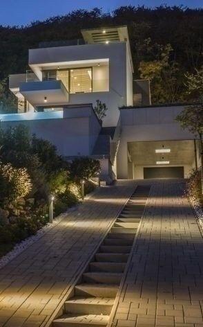 architecture, modern, art, home - design1 | ello