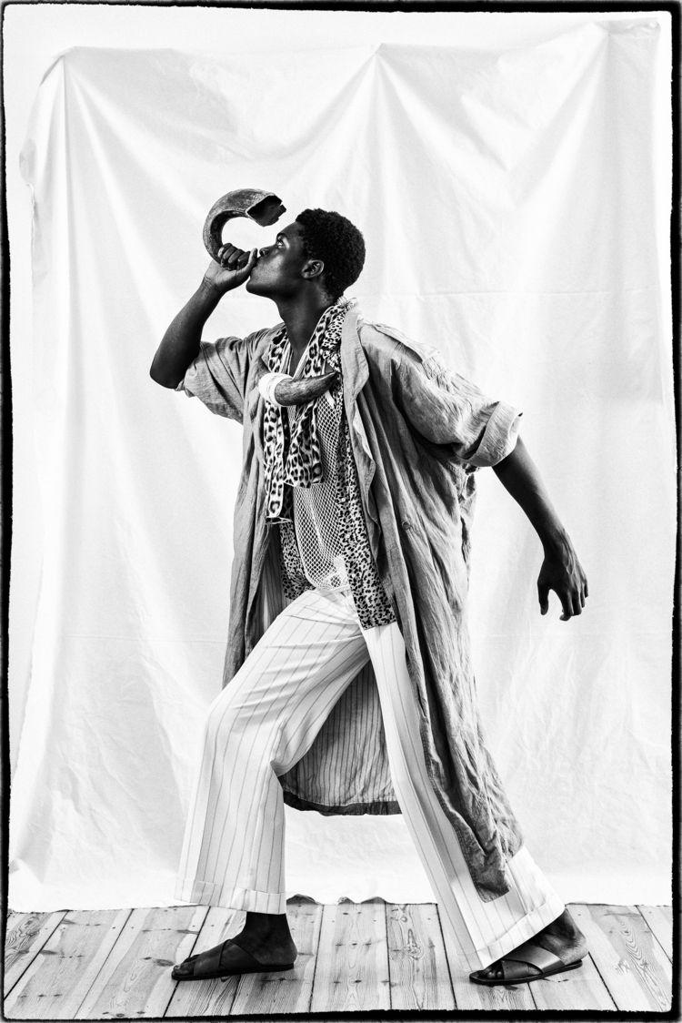 Diáspora Photographer: Arthur S - artsoares | ello