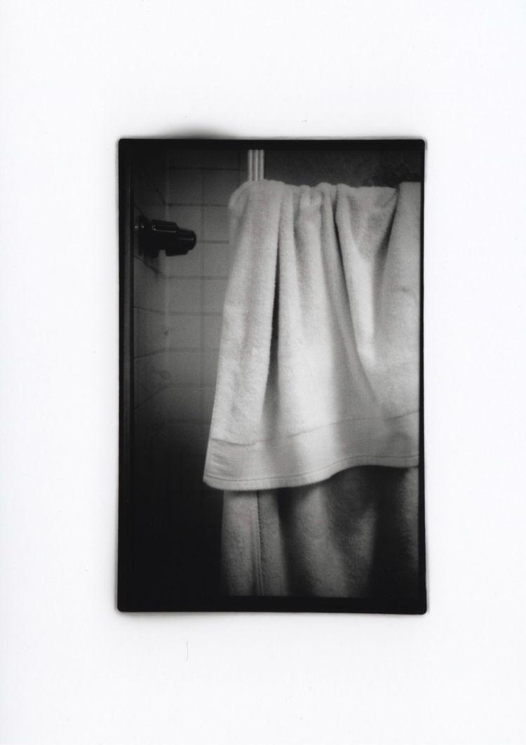 8x10 Silver Gelatin Prints phot - ktracey | ello