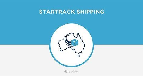 Magento StarTrack Shipping Exte - appjetty | ello