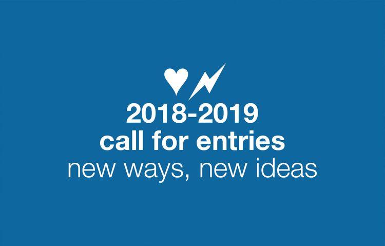 Good news! ► call entries Renco - ripbm | ello
