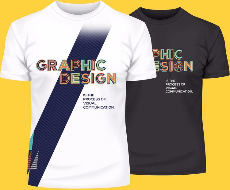 people hesitate order custom on - proprintgroup84 | ello
