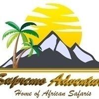 Supremo Safari, offer affordabl - supremoadventures1 | ello