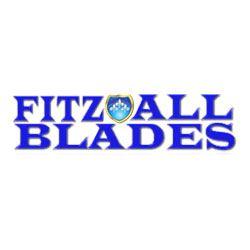 - Fitz Blades, manufacturers re - prsubmissionsite | ello