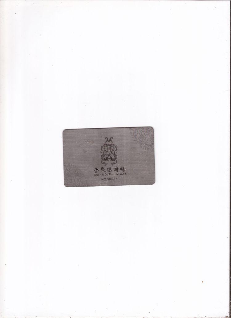 Registro 08082018 Tarjeta Encon - scannerdemaxprovenzano | ello