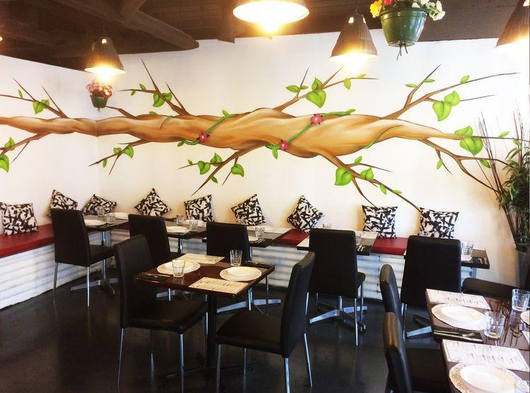 Restaurant, food - kakedadhaba | ello