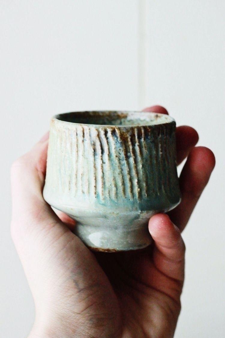 Details details - maker, ellosculpture - chrisswazie-ceramics | ello
