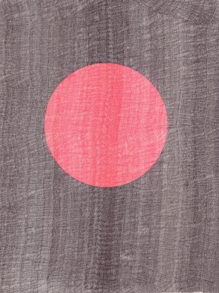Myopic Obsession Nos. 8 9 Color - granolafication | ello