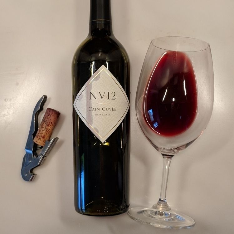 2nd label CLASSIC producer - wine - soif | ello