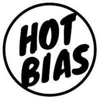Recording Studio Melbourne stud - hotbias | ello