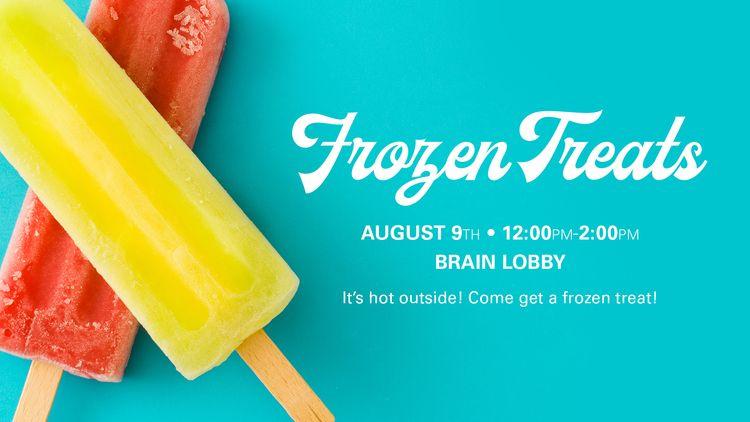 Beat heat enjoy frozen treats B - losangelesfilmschool | ello