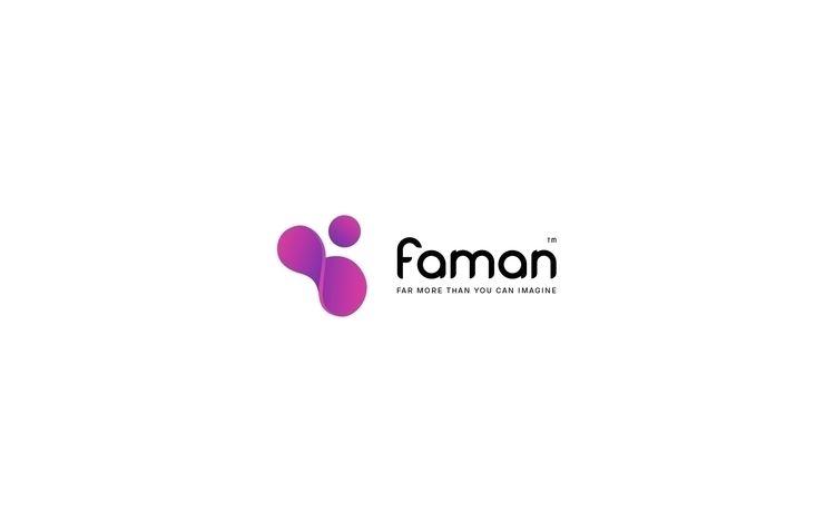 FAMAN SERVICES SOLUTIONS BRANDI - fahadpgd | ello