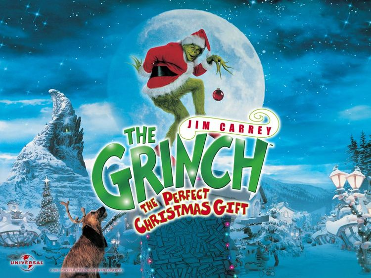 thegrinchfullhdmovi Post 11 Aug 2018 08:40:20 UTC | ello
