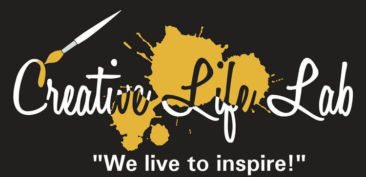 live inspire! Art Studio hostin - louiscarter62 | ello