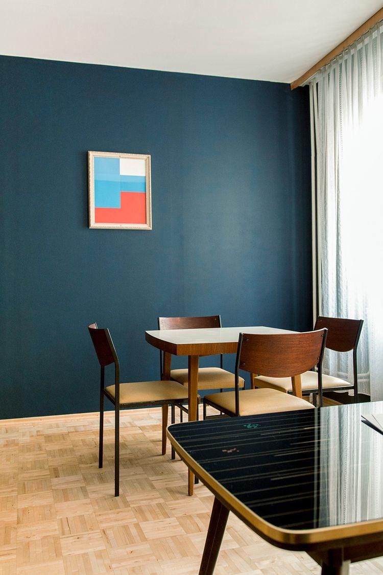 hotel brillantengrund vienna - dominikgeiger | ello