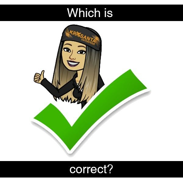 "correct? ""Penguins flies"" pengu - trisha_amelia | ello"
