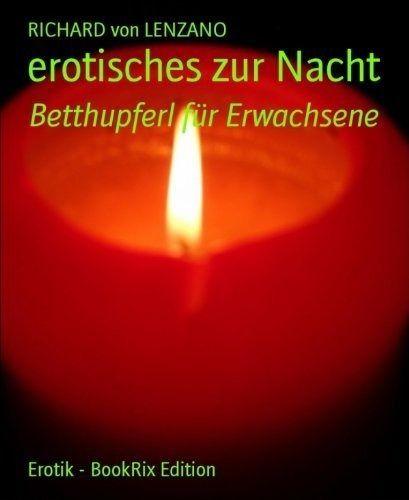 aus eigener Feder: Erotisches z - richard-von-lenzano | ello