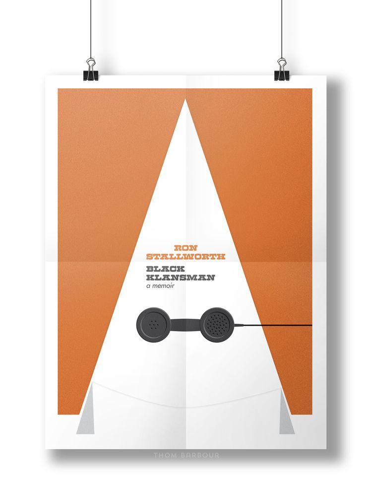 designed book cover - poster, posterdesign - thombarbour   ello