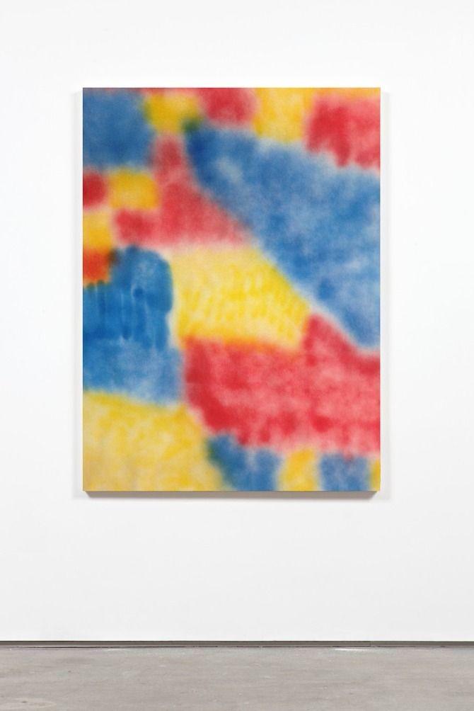 Ricardo Passaporte - painting, design - modernism_is_crap | ello