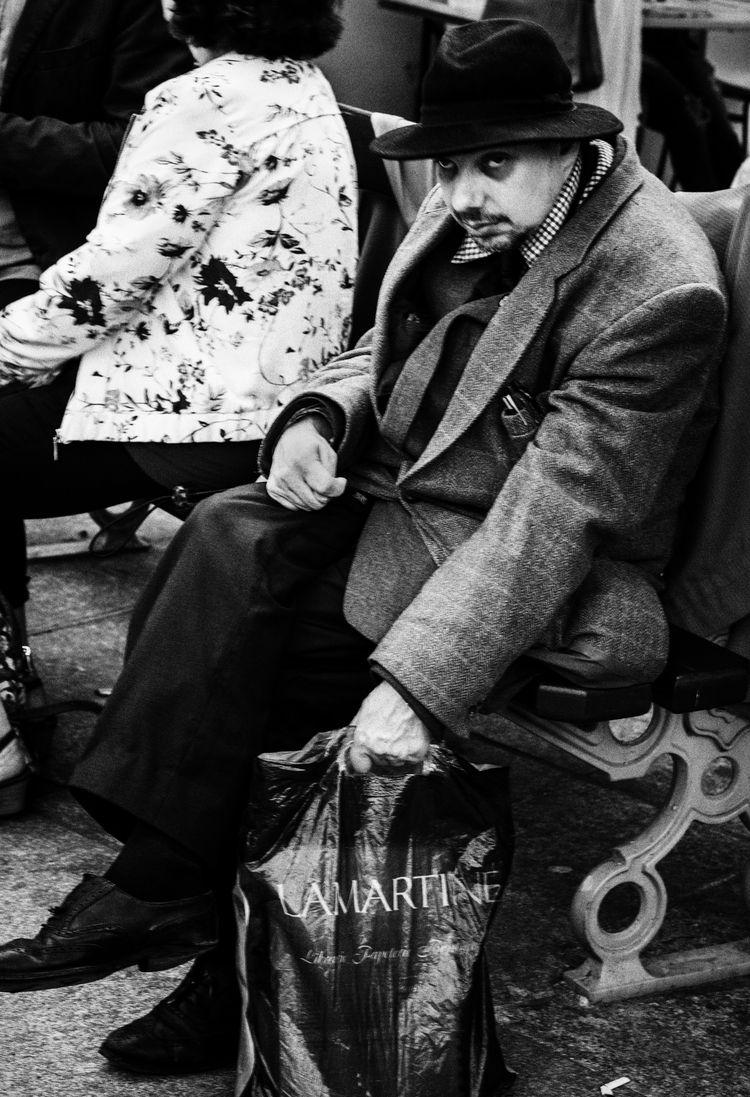 photography, poet/writer, city - urbanart | ello